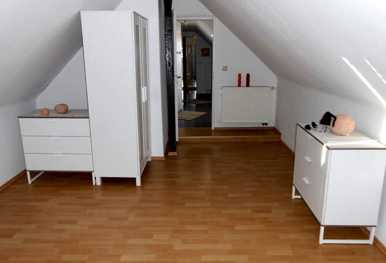 Wohlfühl Berzdorf DG